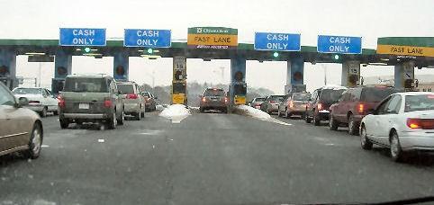 toll_booth_fast_lane.jpg