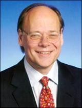 Congressman-elect Steve Cohen