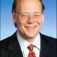 Congressman Steve Cohen Grills McNulty