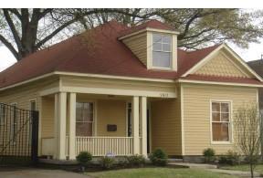 real_estate_hot_properties1-1.jpg