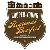 Cooper-Young's Beer Festival