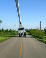 fork_in_the_road.jpg