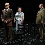 <i>Copenhagen</i> closes at Theatre Memphis; U of M reimagines Macbeth