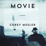 Corey Mesler's Casting Call
