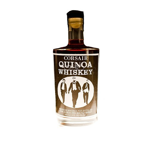 quinoa_whiskey.jpg