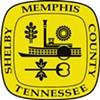 Council Approves $41.8M School Settlement
