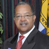 Council Rebukes Lowery; Conrad Defends Vote