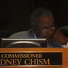 County Commission Finally Passes Tax Rate