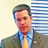 County Commissioner Opts Out of Wamp Endorsement