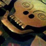 skullvatar_jpg-magnum.jpg