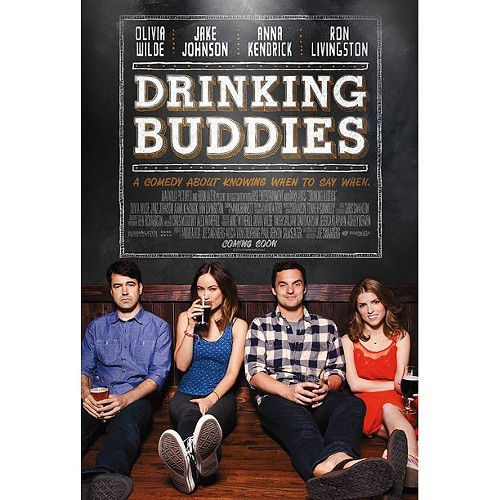 DRINKING-BUDDIES-POSTER_612x612.jpg