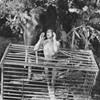 Craig Brewer's Tarzan