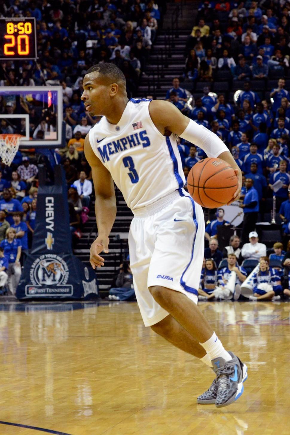 Crawford