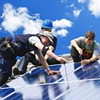 Crowd-Source Campaign Launched To Raise Money For City Solar Panel Project
