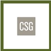 CSG, County's Pension Adviser, Faces New Legal Action by SEC