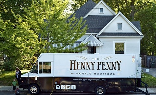 Henny_Penny_truck_BLT0844-altconsulting.jpg
