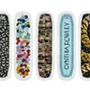 Cynthia Rowley Has Her Own Line of Band-Aids