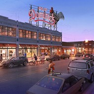 D. Canale Announces New Distillery to Open on Front Street