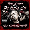 Da Mafia 6ix: My Review of <i>6ix Commandments</i>