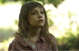 Dakota Fanning in Hounddog