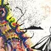 Dali: Illustrating the Unreal