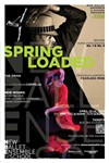 Dance Fever: New Ballet Ensemble is back with another edition of SpringLoaded (2)