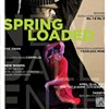 Dance Fever: New Ballet Ensemble is back with another edition of SpringLoaded