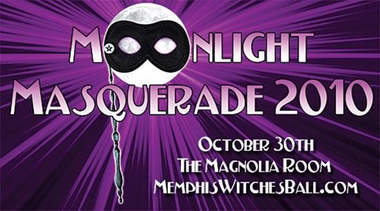 werecbox_moonlightmasquerade.jpg