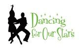 c626ffc8_dance_logo_small.jpg