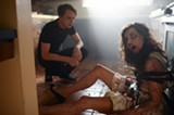 Dane DeHaan and Aubrey Plaza star in Life After Beth