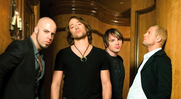 daughtry_crop_jpg_595x325_crop_upscale_q85.jpg
