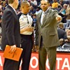 Coaching Clarity: Two or Three Things I Know about the Hollins' Situation