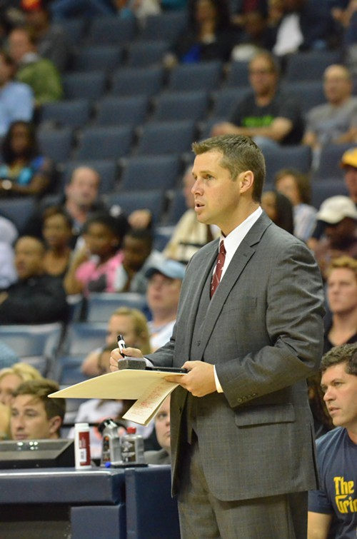 Dave Joerger un-shortened the rotation against the Pacers, and it didnt work out well.