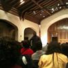 David Banner at Rhodes