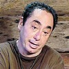 David Gest: Now and Forever