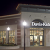 Davis-Kidd Won't Be Closing