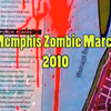 Dead Again: Scenes from a Zombie March