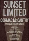 """""""Sunset Limited"""" & """"Clybourne Park"""": Tips & Tidbits for the Theatrically Inclined"""