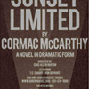"""Dead Zone: """"Sunset Limited"""" deserves a do-over"""