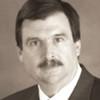 Q&A: Dean Deyo, co-convener, Coalition for a Better Memphis