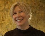 Deborah Fagan Carpenter
