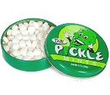 dill_pickle_mints_jpg-magnum.jpg