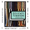 """""""Delicate Tension"""" at Crosstown Arts"""