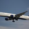Delta Announces Plans To Cut More Flights