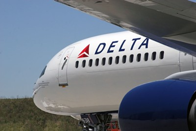 delta-airlines-costa-rica.jpg