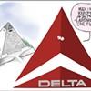 Delta Undoes Memphis