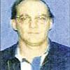 West Tennessee Terrorist Gets 30 Years
