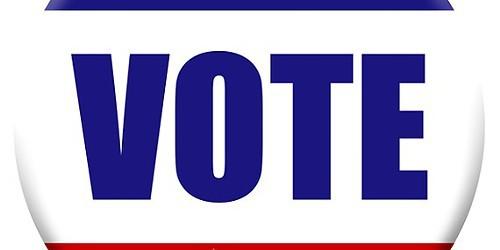 coverstory_vote-mag.jpg