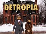 detropia.jpg