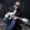 Devon Allman Plays Newby's